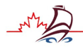 New brunswick student leadership conference logo